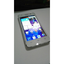 Celular Huawei Ascend G510