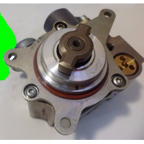 Bomba Comb. Alta Pressão Citroen Ds5 Ds3 1.6 Peugeot 3008