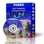 Mega Pack Libros Trading, Forex, Bolsa De Valores Super Bono