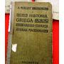 Historia Griega Alberto Malet Tapa Dura Impreso En Francia