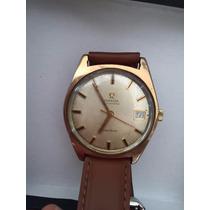 Reloj Omega Geneve Vintage 50
