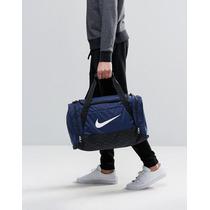 Bolso Nike Chico Unisex