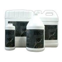 Guano Liquido Fertilizante Organico 100% Murcielago 1 Litro