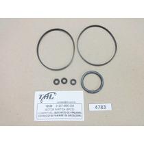 Reparo Motor Partida Titan 150 / Biz 125 (6 Pçs) Thl -04783