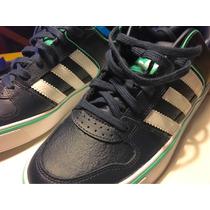 Zapatillas Adidas Nuevas 8 1/2