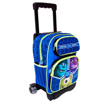 Mochila Dol Monster University 82273