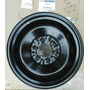 Rin 17x7.5, Ford Expedition / F-150, 07-14, Orig. (repuesto)