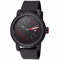 Reloj Puma Pu103961001 Hombre Envio Gratis