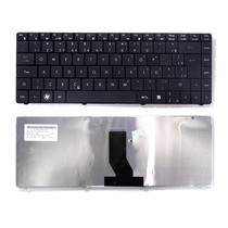 Teclado Notebook Itautec W7430 W7435 Mp-07g36pa-920 Com Ç