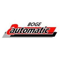 Amortiguadores Bh Volkswagen Sedan 1600cc 1974/2003