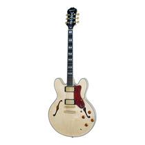 Guitarra Semi-acústica Epiphone Sheraton Ii