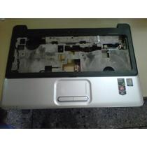 Carcasa De Laptop Compaq Cq40-324la