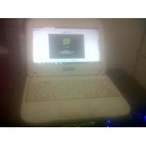 Mini Laptod