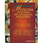 Medicina Interna De Animales Pequeños - Libro