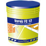 Verniz Acrilico Fc 12 Viapol Resina Brilhante 900ml