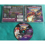 Nfl Blitz 2000 Football / Playstation 1 Ps1 Ps2 Ps3