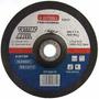 Disco Corte Metal Curva 180 - Ferretek