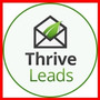 Plugin Thrive Leads 1.61 Última Versão + Atualização