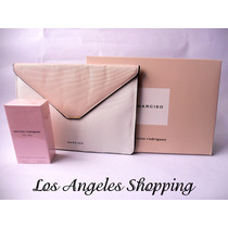 Perfume Narciso Rodriguez For Her Originales 100%