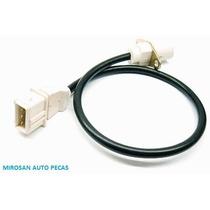 Sensor De Rotacao Fiat Fiorino 97...04 / Palio / Siena / Str
