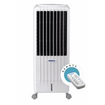 Ventilador Enfriador De Aire Evaporativo Portatil Con Envio