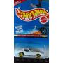 Hot Wheels 1996 Corvette Stingray Street Beast Series