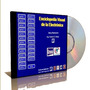 Electronica Enciclopedia Visual, Proyectos, Circuitos, Y Mas
