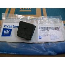 Coxim Do Porta-malas Original Gm Do Astra Hatch