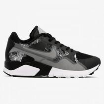 Zapatillas Nike Wmns Air Pegasus 92. Mujer. 100% Original