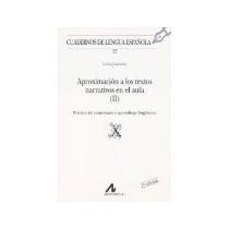 Libro Glosario De Terminos Mercadologicos Publicitarios E Id