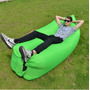 Sillon Inflable, Tipo Laybag,