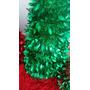 Navidad Arbolito Plegable