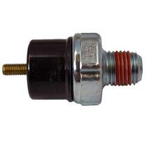 Sensor Cebolinha Pressao Oleo Taurus 3.0 24v 96-98 Original*