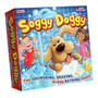 Juego De Mesa Original Soggy Doggy Next Point