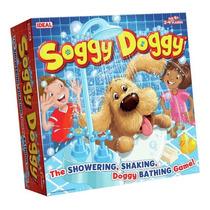 Juego De Mesa Original Soggy Doggy Next Point