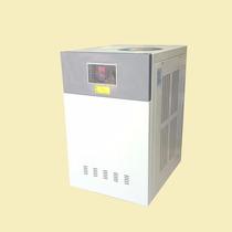 Enfriador Recirculador De Agua