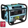 Generadores A Gasolina Energy Mg20
