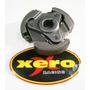 Embrague Centrifugo Mini Cuatri Atv 50 Cc.en Xero Racing