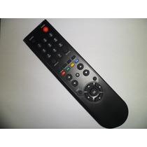 Control Remoto Tv Magic Queen Lcd Led Oferta