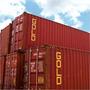 Vendas De Container - Pague Em Até 12 X Sem Juros