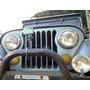 Soporte De Camara De Fotos O Video Para 4x4 Pick Up Jeep