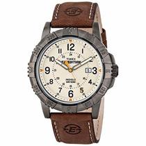 Reloj Timex Expedition Mod T499909j
