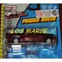 Maisto 2014 Chevrolet Silverado 1500 1/52 Camioneta A Escala