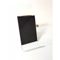 Pantalla Display Lcd Zte V793 V795 Nuevo Original