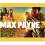 Max Payne 3 Complete Edition Pc Digital * Original *