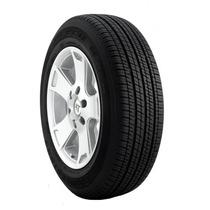 Pneu Bridgestone 225/65r17 Dueler H/t 470 102t Gbg Pneus