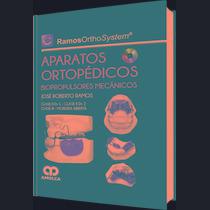 Aparatos Ortopédicos Biopropulsores Mecánicos