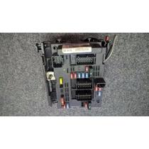 Bsm - Citroen C3 / Peugeot 206 9657573680