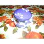 Carrozas Carameleras - En Porcelana Fria