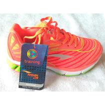 Zapatos Rs21 Modelo 015564 En Promoción Y Con Envió Gratis